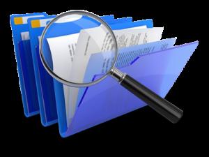 documente imprumut carp alba iulia