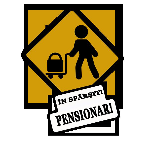 PENSIONAR-IN-SFARSIT