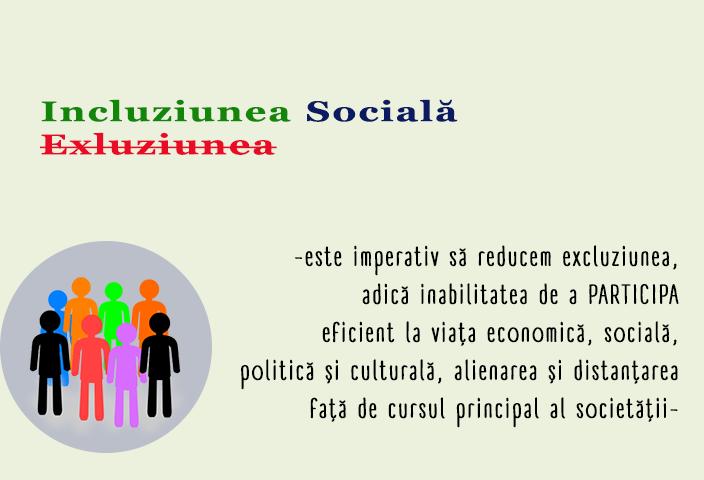 incluziunea-sociala-CARP-ALBA-IULIA