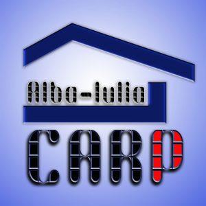 sigla CARP Alba Iulia