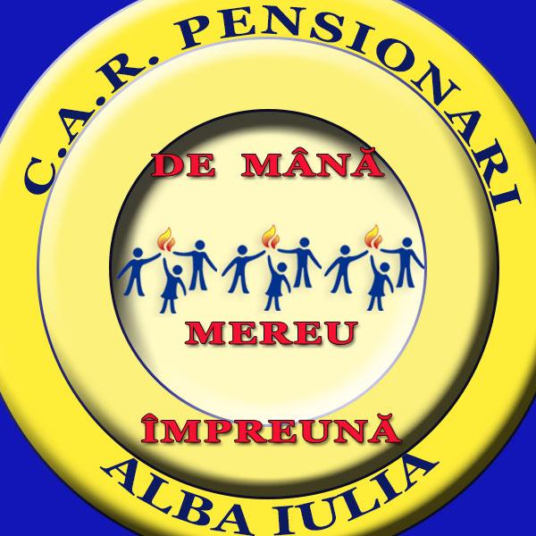 sociale CARP ALBA IULIA