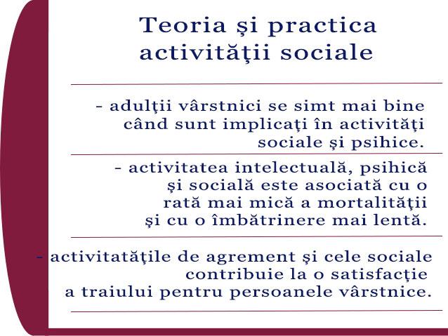 teoria-activitatii-sociale