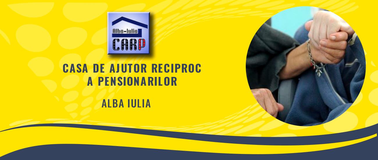 www.carpalbaiulia.ro